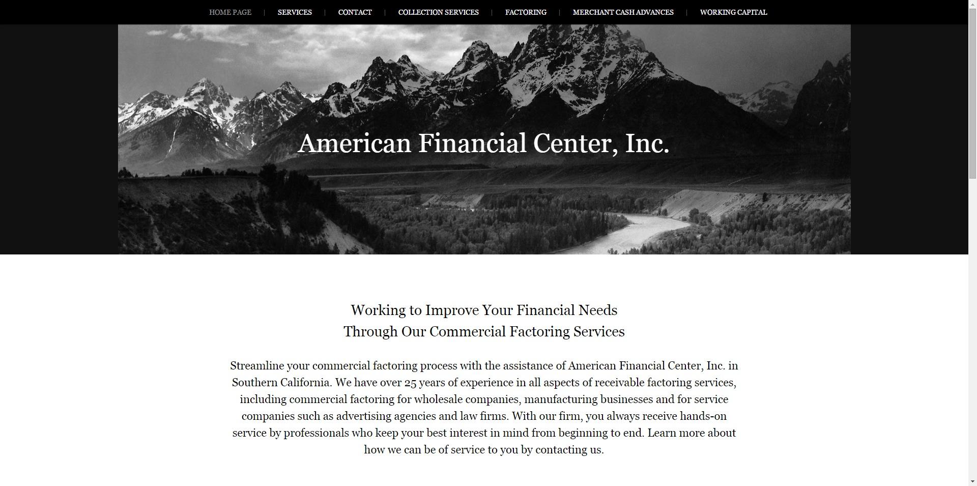Cash loans 21502 photo 8