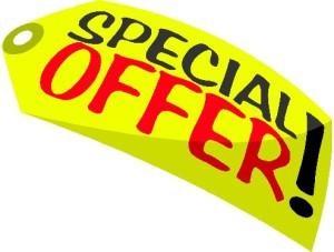 mobile-app-special-offer